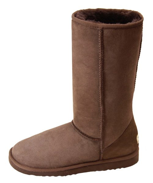 Get $30 Off Your Order of Whooga Ugg Boots