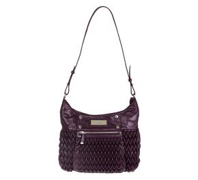 Calvin Klein Handbags at ideeli Today For 60% Off!