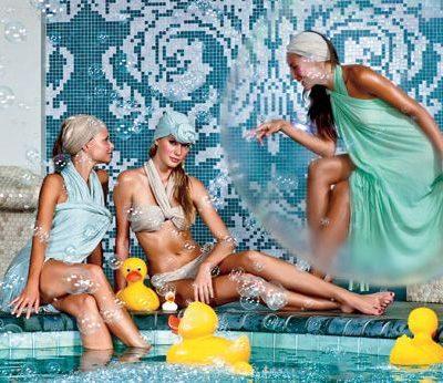 The Ritz-Carlton, Palm Beach Debuts Eau Spa