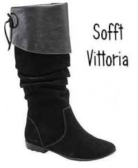 Sofft Vittoria