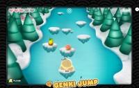 Genki Jump
