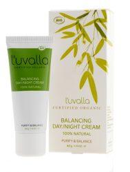 balancing_cream_luvalla