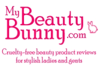 Organic Cruelty-Free Skin Care And Beauty Products
