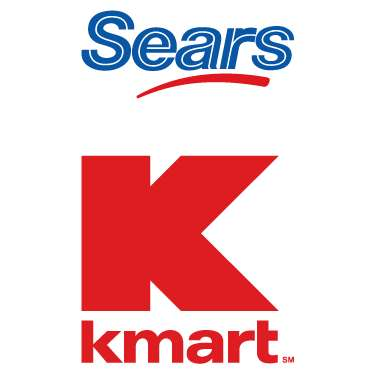 Cyber Monday Deals at Sears and Kmart