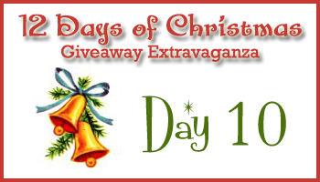 12days_day10