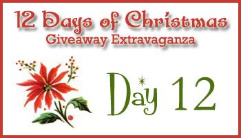 12days_day12