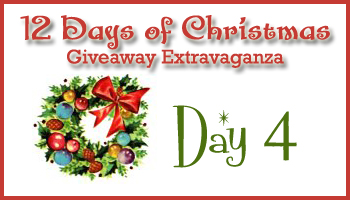Day 4 – Emily Elizabeth Giveaway *CLOSED*