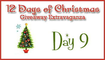 Day 9 – Sir Alistair Rai Giveaway *CLOSED*