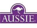 Aussie_logo
