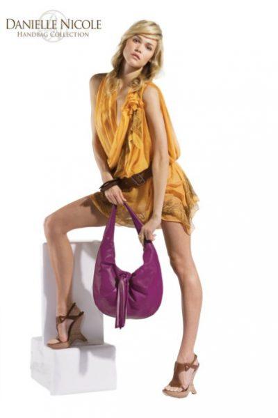 Danielle Nicole Handbag Collection