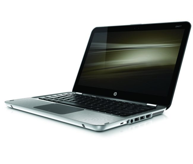 Day 12 – HP Envy 13 Laptop *CLOSED*