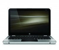 HP Envy front