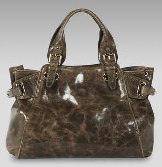 Kooba Eve Bag
