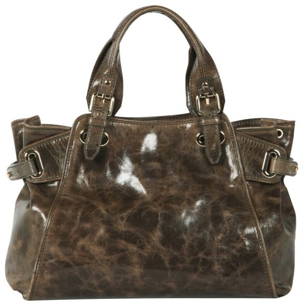 Kooba Handbags – Holiday 2009 Collection