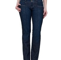 MyShape.com for Perfect Fitting Jeans