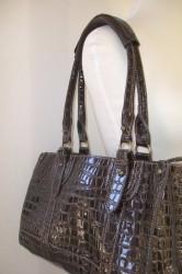 StrapDiva on Bag