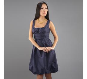 Donna Ricco Party Dresses on ideeli