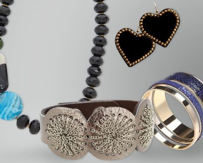 Jewelry Sale on Gilt Fuse – Everything Under $50