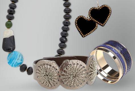 gilt jewelry sale