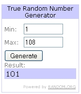 giveaway_strap2