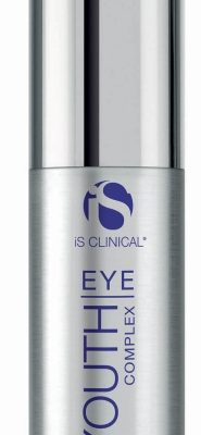 iS Clinical Skin Care – Youth Eye Complex
