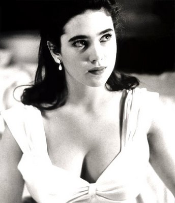 Jennifer Connelly 80'S image