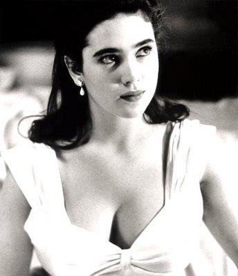 Jennifer Connelly 80'S image