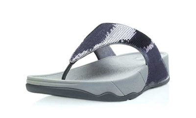 FitFlop Electra Sandals for Spring – Summer 2010