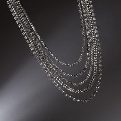 Sparkle and Shine with ideeli's Cara Sale!