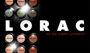 LORAC Makeup on Hautelook Today!