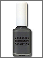 From The Makeup Show: Obsessive Compulsive Cosmetics