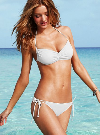 hottest bikini bodies 2010. Tops include string ikinis,