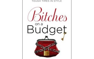bitches-on-a-budget