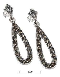 NEW SALE! ZuluMoon's Sterling Silver Jewelry Sale!