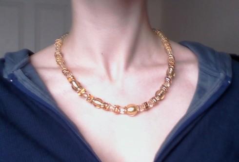 italian glass jewelry
