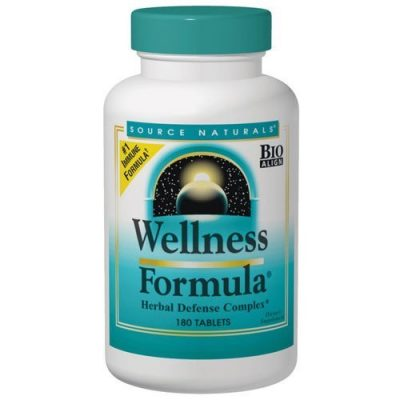 I Found The Best Vitamins To Boost Immune System