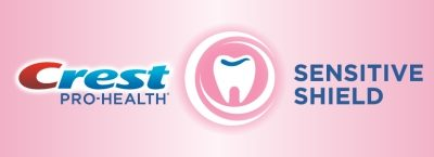 Crest Pro-Health Sensitive Shield Toothpaste, Floss and Toothbrushes Review and GIVEAWAY