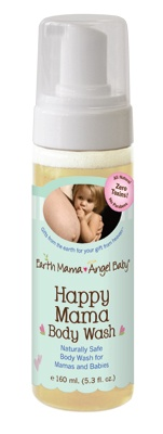 happy-mama-body-wash