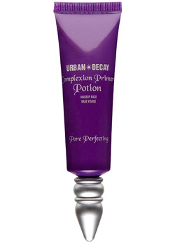 OBSESSION ALERT: Urban Decay Complexion Primer Potion