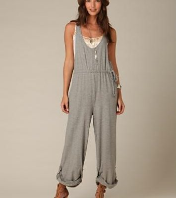 Deal Of The Day: Free People Riptide Jumpsuit