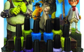 OPI-Shrek-forever-after-summer-nail-polish-collection