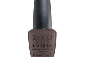 OPI You Dont Know Jacques