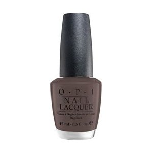 OPI Nail Lacquer Colors & Collections For Spring – Summer 2010