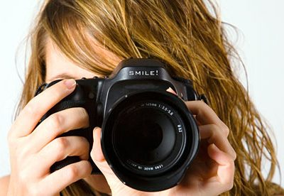 What's the Best Digital Camera to Buy?