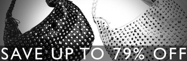 Super Stylish Handbags on Sale at Modnique!