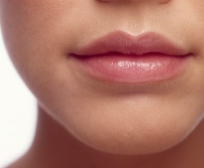 How to: Get Sexy Summer Lips