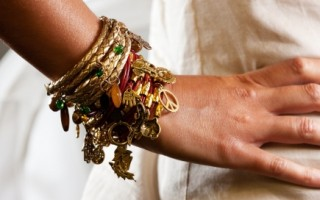 jullaria jewelry