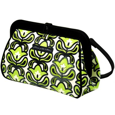 Petunia Pickle Bottom Fashionable Diaper Bag Giveaway! *CLOSED*