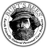 Burt's Bees Premium Grab Bag for Only $24.99