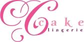 Cake Lingerie Designer Maternity, Nursing Bras & Sleepwear